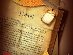 Seeking Jesus Seeking Jesus Dustyfile