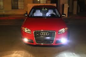 best fog lights buyers guide u0026 reviews best headlight bulbs