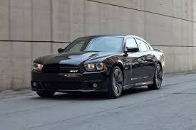 2012 dodge charger 2012 dodge charger overview cars com