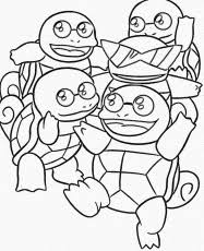 pokemon coloring pages blastoise coloring pictures coloring