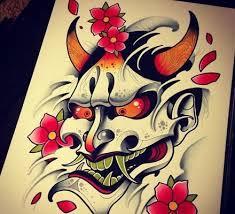 devil tattoo designs page 7 tattooimages biz