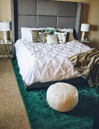 Biggest Home Design Trends by 10 Biggest Fall 2017 Decor Trends Fall 2017 Decor Trends