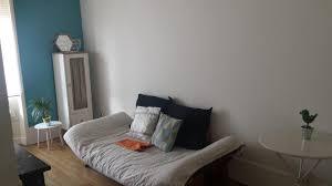 location chambre au mois colocation st denis 2 chambres à louer 550