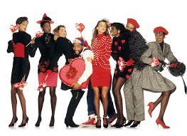black designers archives fashion bomb daily style magazine