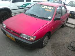 nissan sentra box shape about us u2013 donkey motors u2013 cars and bakkies on special sale cheap