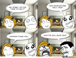Funny Meme Rage Comics - rage comics memes best collection of funny rage comics pictures