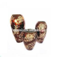 Mirror Vases Mosaic Mirror Vase Mosaic Mirror Vase Suppliers And Manufacturers