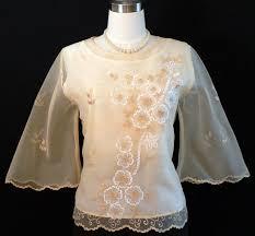 beige kimona 5260 barongs r us