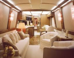 Motor Home Interiors Friday Tip 5 Steps To Finding Your Dream Rv U2039 Rv Lifestyle News