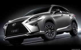 lexus is 200t wallpaper lexus rx cars desktop wallpapers 4k ultra hd