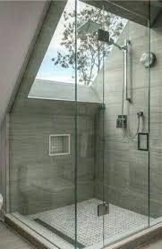 best 25 shower rooms ideas on images of bathrooms