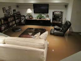 basement waterproofing mississauga call 647 360 2216