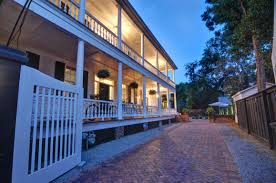 17013658 akers ellis real estate u0026 rentals