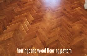 Hardwood Floor Patterns The 7 Most Common Wood Flooring Patterns Wood Floor Fitting