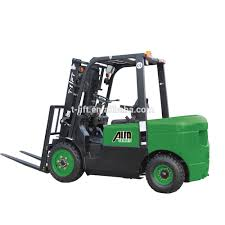 china used forklift for sale china used forklift for sale