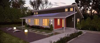 Deltec Homes Floor Plans Prefab Net Zero Homes Ridgeline Deltec Homes