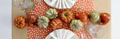 Thanksgiving Table Ideas by Budget Friendly Thanksgiving Table Decor Ideas