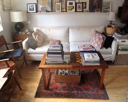 Rug In Living Room Area Rugs Marvelous Fenton Living Room Layered Rug Layering Area