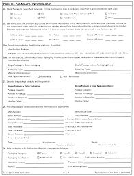 accident injury report form template police report template blank police report template pdf reporting requirements and