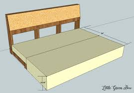 Plans For Making A Bunk Bed by How To Make A Diy Couch