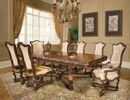 Formal Dining Room Tables Formal Dining Room Sets Ideas Home Interior Design Ideas