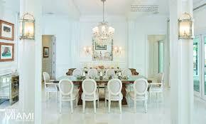 miami home decor capstone u0027s conch shack project featured in florida design miami
