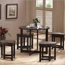 Wholesale Dining Room Sets Wholesale Dining Tables Foter