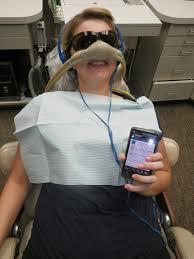 Comfort Dental Independence Independence Mo Dentistry