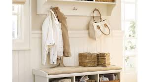 Small Entryway Storage Bench Bench Glamorous Popular Hall Storage Bench With Drawers