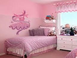 little girl room decor ideas little girl rooms wall mural decorating dma homes 22221
