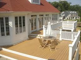wrap around deck designs top 5 deck design ideas by mcwhorter outdoor living mcwhorter