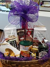 gift baskets trays and favors m u0026j gourmet