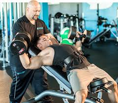 Bench Press For Biceps - hany rambod and jeremy buendia u0027s fst 7 chest and biceps workout