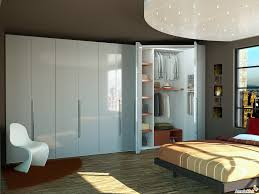 wardrobe shutters dealers in delhi india