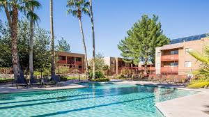 Tucson Mall Map Tanque Verde Apartments Apartment Homes In Tucson Az