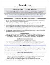 Recruiter Sample Resume by Sample Coo Resume Es U0026h Energy Construction Coo Resume Service