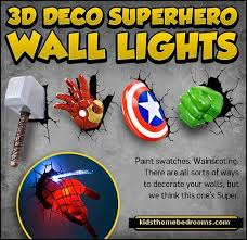 Decorating Theme Bedrooms Maries Manor by Decorating Theme Bedrooms Maries Manor Superheroes Bedroom