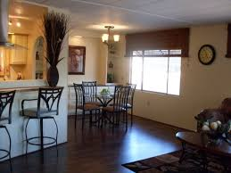 Double Wide Mobile Homes Interior Pictures 187 Best Mobile Home Remodel Images On Pinterest Remodeling