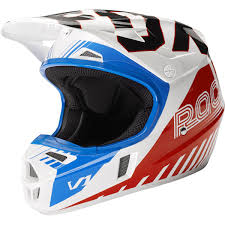 fox motocross helmets fox racing v1 fiend se youth off road helmets u2013 motorhelmets com