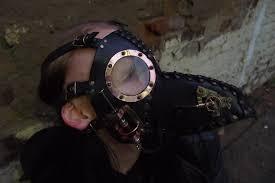 plague doctor mask for sale plague doctor mask steunk version by chancezero on deviantart
