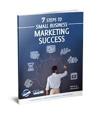 small business marketing consulting duct tape marketing