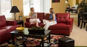Sofa Rental Express Furniture Rental Express Furniture Rental
