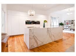 open floor plan kitchen to clearly darren james interiors