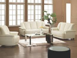 Clearance Living Room Sets Living Room Furniture Clearance Coryc Me
