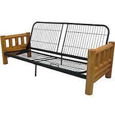 cedar futons shop the best deals for oct 2017 overstock com