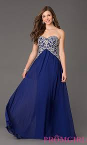 celebrity prom dresses evening gowns promgirl long