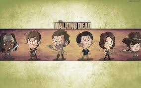 Bedroom Walking Dead Wallpaper Download Tiffany And Company Wallpaper Gallery