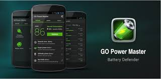 save battery on android best free android apps to save battery backup 2013
