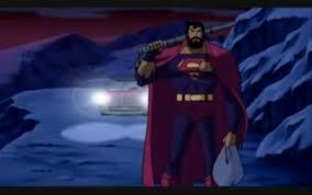 6 infamous superman beards mary sue