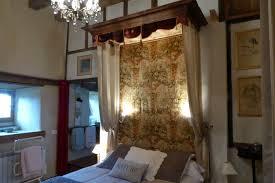 chambre d hote villefranche sur mer chambres d hôtes aveyron chambres d hotes de charme en aveyron